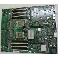 HP Rack Server (2U) Motherboards