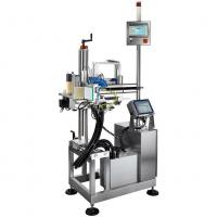 Quality Pallet Labeller for sale