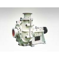 Buy cheap Series GMZ type pump from wholesalers