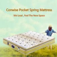 Buy cheap wholesale vacuum packed 40 density compress memory foam mattress 1019-13 from wholesalers