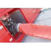 Buy cheap Large Diameter Hose from wholesalers