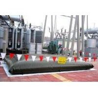 Buy cheap Pillow Tank (Transformer Oil Tank) from wholesalers