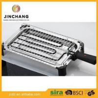 Buy cheap Professional Factory wholesale portable japanese tabletop bbq grill from wholesalers