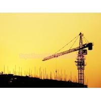 Buy cheap Topkit Tower Crane from wholesalers