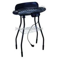 Buy cheap Professional factory supply Stand Electric BBQ grill with good price from wholesalers