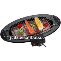 Buy cheap Table Electric BBQ Grill from wholesalers