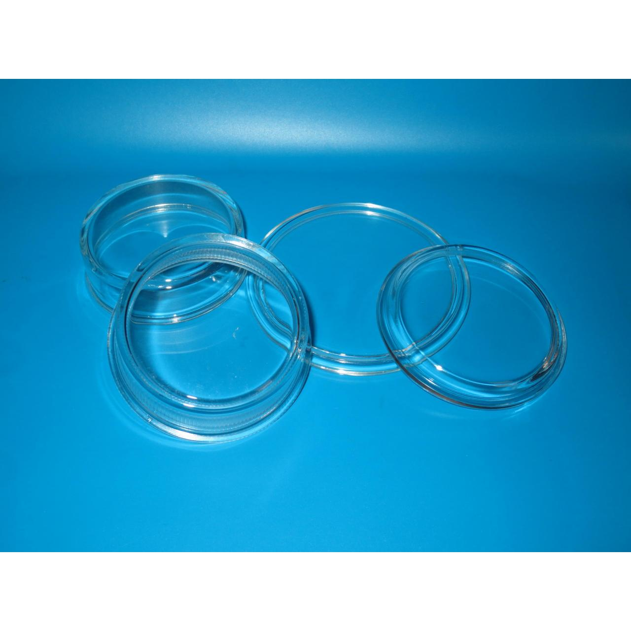 Buy cheap Molded Glass from wholesalers