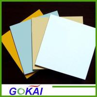 Buy cheap PE Coated ACP from wholesalers