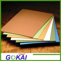 Buy cheap PVC Free Foam Board from wholesalers