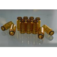 Buy cheap Low borosilicate glass injection control from wholesalers