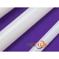 Buy cheap PVDF ROD from wholesalers