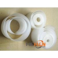 Buy cheap PTFE RESIN/PTFE POWDER UHMW-PE from wholesalers
