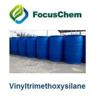 Quality Vinyltrimethoxysilane for sale