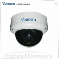 Buy cheap VCDVH Vandalproof Dome Camera product