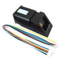 Buy cheap Optical fingerprint sensor Fingerprint Recognition Module Two times development product