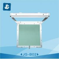 Buy cheap JG-B02 Aluminum Access Hatch product