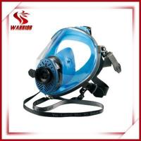 Buy cheap fire fighting equipments YL-25 from wholesalers