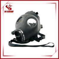 Buy cheap fire fighting equipments YL-31 from wholesalers