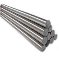 Quality FeNi Soft Magnetic Iron Nickel Alloy Magnets for sale