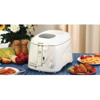 Quality Kitchen Series GD-380 for sale