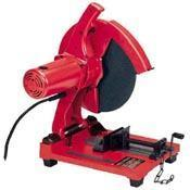 Quality 14 in. Abrasive Cut-Off Machine 6176-20 for sale