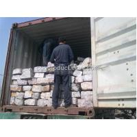 Buy Silica lining bricks Ball Mill Stone Lining 98% Sio2 Hardness 8 Mohs at wholesale prices
