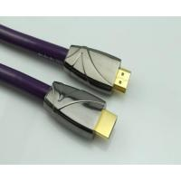 China Hdmi Cable Assembly on sale
