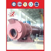 Manganese sulphate monohydrate Paddle Dryer Equipment