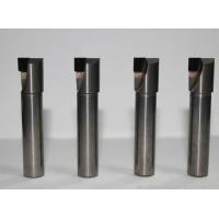 Special PCD/CBN tool