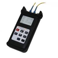 PPM-322 PON Optical Power Meter