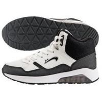 China Breathable Jogging shoe on sale