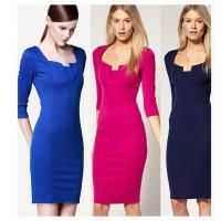 Quality Women Clothing STORE Super Hot Clothes for sale