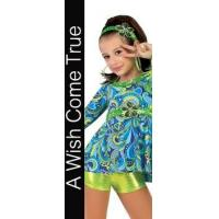 Buy cheap dance-costumes-for-kids-1 from wholesalers