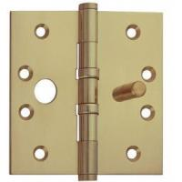 Buy cheap Single Pin Security Hinge product
