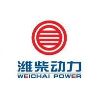 Buy cheap WEICHAI ENGINE ACCESS product