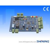 Buy cheap 485 Single-door Bi-directional Access Controller product