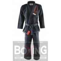 Quality BJJ GI Jiu Jitsu Uniform for sale
