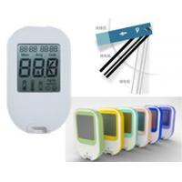 Quality Glucometer iMed-GM01 for sale