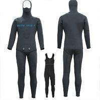 Quality Diving suit for sale