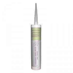 Buy TG281 Thermal conductivity silicone sealant at wholesale prices