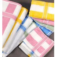 Quality Face Towel, Hand Towel,Beach Towel,Tea Towel for sale