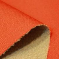 Buy cheap 3-Layer Waterproof Fabric / Softshell Fabric from wholesalers
