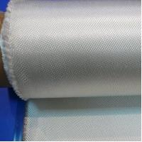 Buy cheap 2014560410High silica fiber product