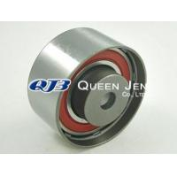 Quality TIMING BELT TENSIONER BEARINGQB-21050 for sale