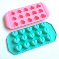 China silicone mold chocolate mould on sale