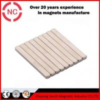 China Best Neo North South Bar Magnet on sale