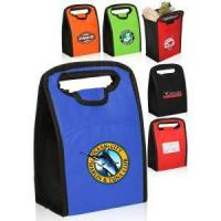 Buy Non-Woven Identification Lunch Bags at wholesale prices