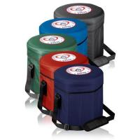 Buy cheap Custom Game Day Cooler Seats from wholesalers