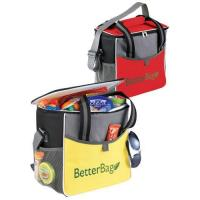 Quality Personalized Hero Event Coolers for sale