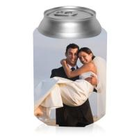 Quality Collapsible Can Cooler for sale